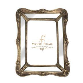 porta-retrato-e-quadros-presente-retro-vintage-classico-dourado-envelhecido-luxo-0--1-