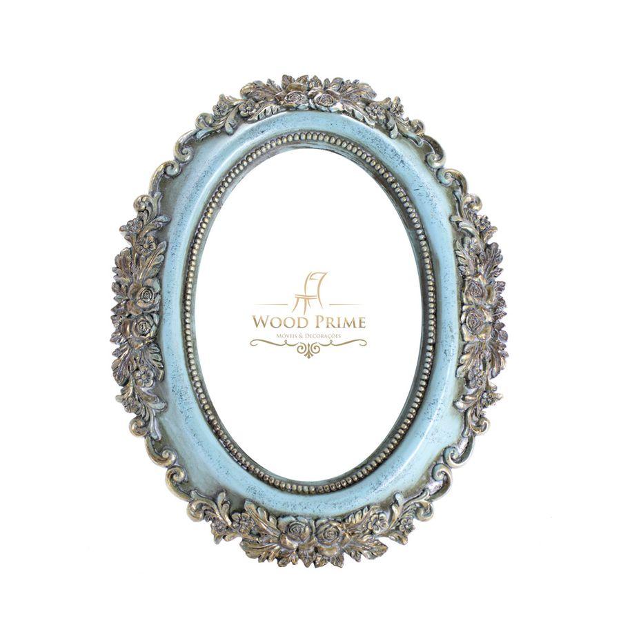 porta-retrato-bodas-de-ouro-retro-vintage-classico-azul-02