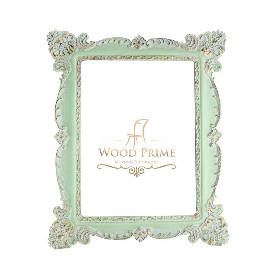 porta-retrato-e-quadros-presente-retro-vintage-verde-0--2-