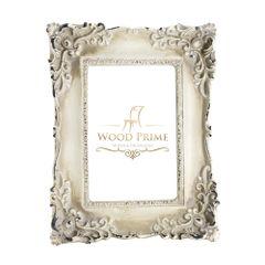 porta-retrato-e-quadros-presente-retro-vintage-branco-envelhecido-desgastado-0--1-