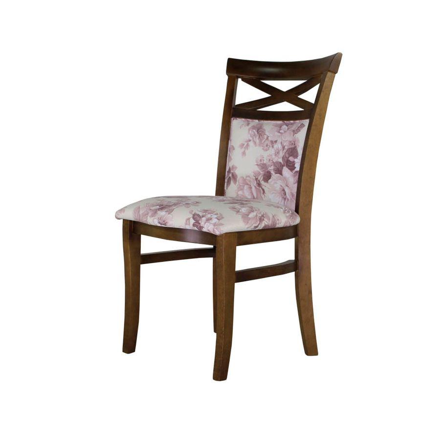 cadeira-de-jantar-estofada-modelo-mezanino-16