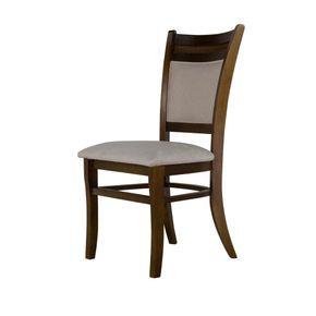 cadeira-de-jantar-estofada-modelo-mezanino-32