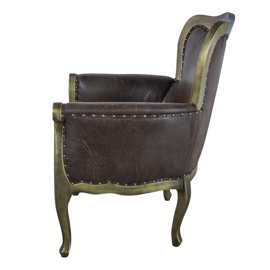 poltrona-beaumont--decorativa-classica-madeira-macica-escritorio-sala-luis-xv-4