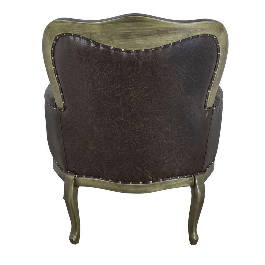 poltrona-beaumont--decorativa-classica-madeira-macica-escritorio-sala-luis-xv-3
