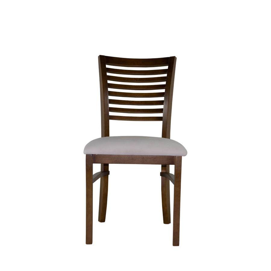 cadeira-de-jantar-estofada-modelo-mezanino-19