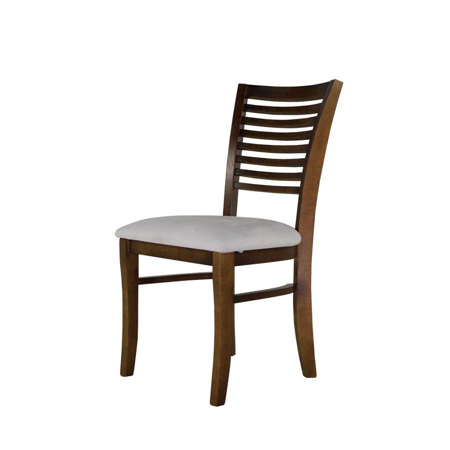 cadeira-de-jantar-estofada-modelo-mezanino-20