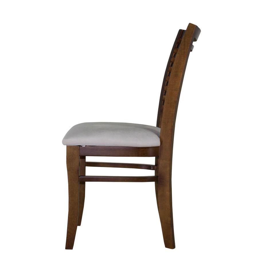 cadeira-de-jantar-estofada-modelo-mezanino-21