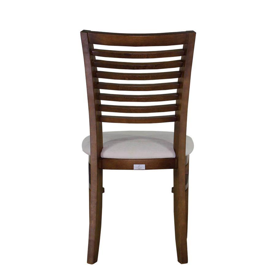 cadeira-de-jantar-estofada-modelo-mezanino-22