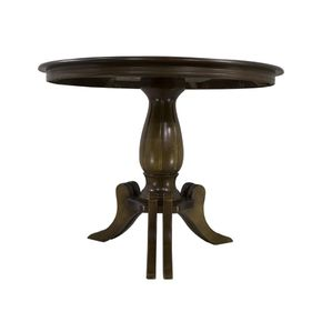 mesa-madeira-macica-jantar-classica-redonda-imbuia-laca
