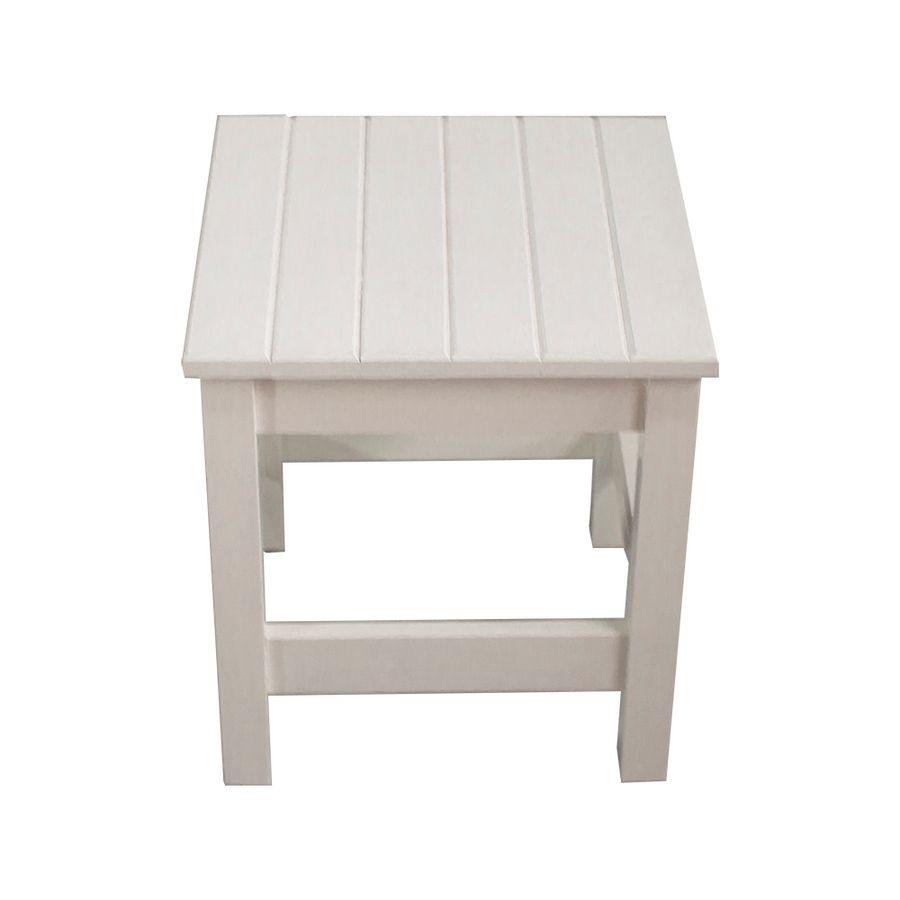 banquinho-branco-sala-de-estar-jantar-decoracao-madeira-03