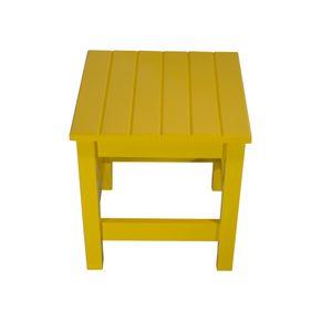banquinho-amarelo-sala-de-estar-jantar-decoracao-madeira-04