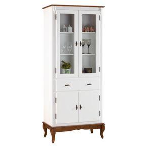 armario-com-portas-e-gavetas-prateleiras-moderno-sofisticado