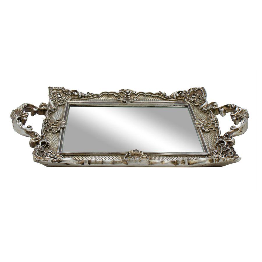 bandeja-espelhada-prata-envelhecido-luxo-sala-0--5-