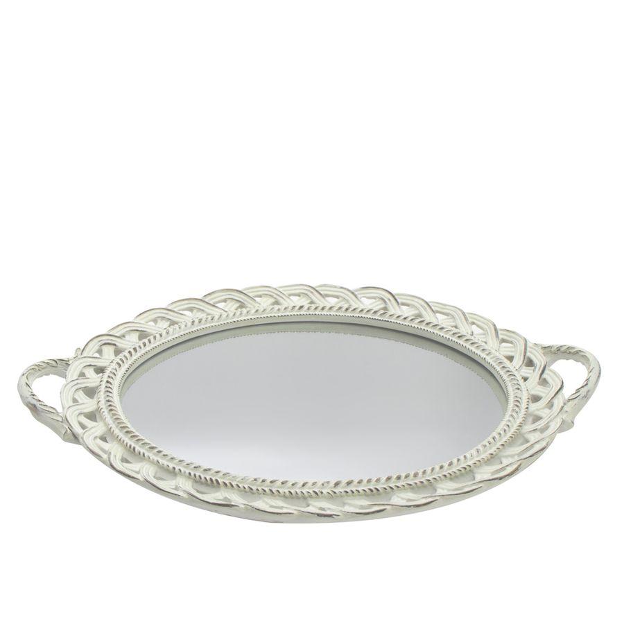 bandeja-espelhada-dourado-desgastado-provencal-luxo-sala-0--1-