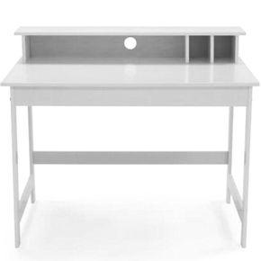 escrivaninha-pinus-lasse-branco-lavado-madeira-mdf-221029-02