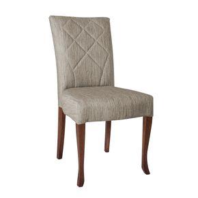 cadeira-lara-estofada-sem-cristais-mesa-de-jantar-7107