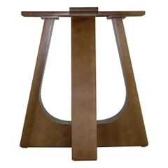 base-mesa-moderna-madeira-macica-sala-de-jantar-04