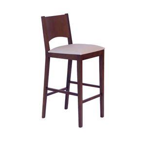 banqueta-estofada-com-encosto-madeira-decoracao-bar-bistro