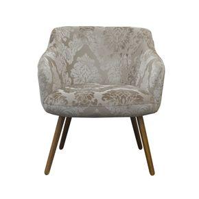 poltrona-julia-estofada-textura-arabesco-pes-palito-retro-decoracao-sala-estar-1