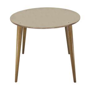 mesa-de-madeira-macica-com-perna-palito-2