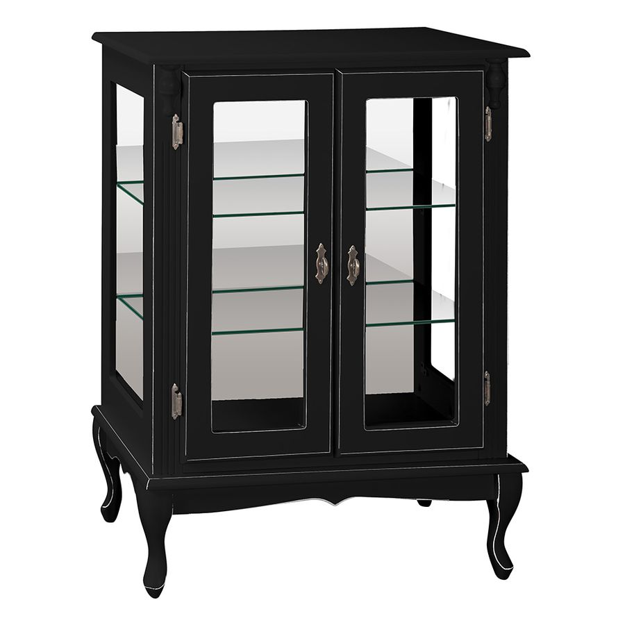 vitrine-baixa-buffet-cristaleira-90728--preto-provencal