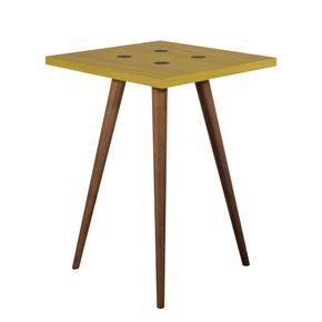 mesa-lateral-palito-quadrada-retro-pintada-amarela-pes-palitos-01