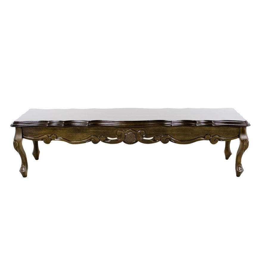mesa-de-centro-para-eventos-festa-casamento-entalhado-locacao-madeira-macica-1