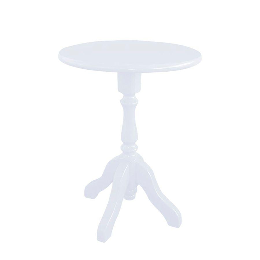 mesa-de-apoio-redonda-madeira-para-sala-quarto-sofa-lateral-branca-230047-01