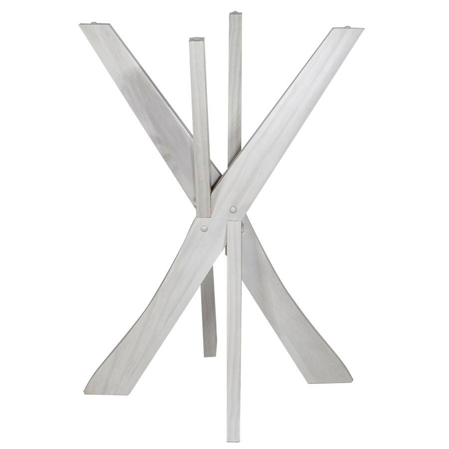 base-mesa-branco-lavado-moderna-entrelacada-trancada-volga