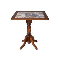 mesa-de-canto-madeira-com-mosaico-decoraca-bar-bistro-1