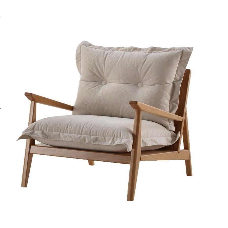 poltrona-dicci-estofada-base-madeira-decoraca-sala-estar-moderna-contemporanea-1--Copy-