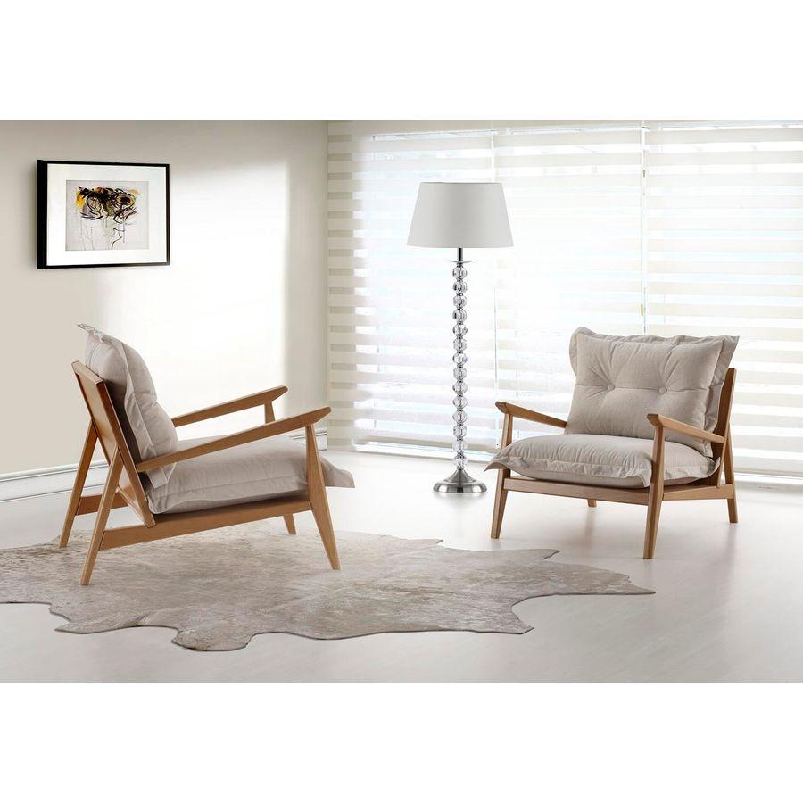 poltrona-dicci-estofada-base-madeira-decoraca-sala-estar-moderna-contemporanea-3--Copy---1-