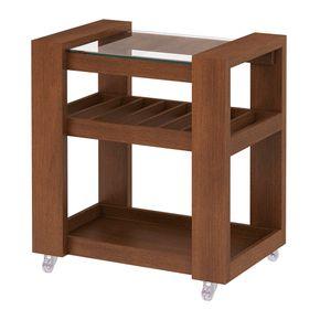 mini-bar-madeira-sala-estar-decoracao-liatris-990422