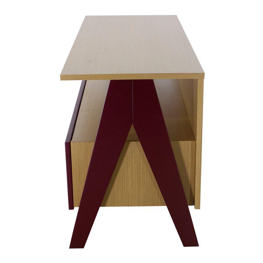 rack-street-1-gaveta-madeira-marsala-vermelha-minimalista-sala-de-estar-3