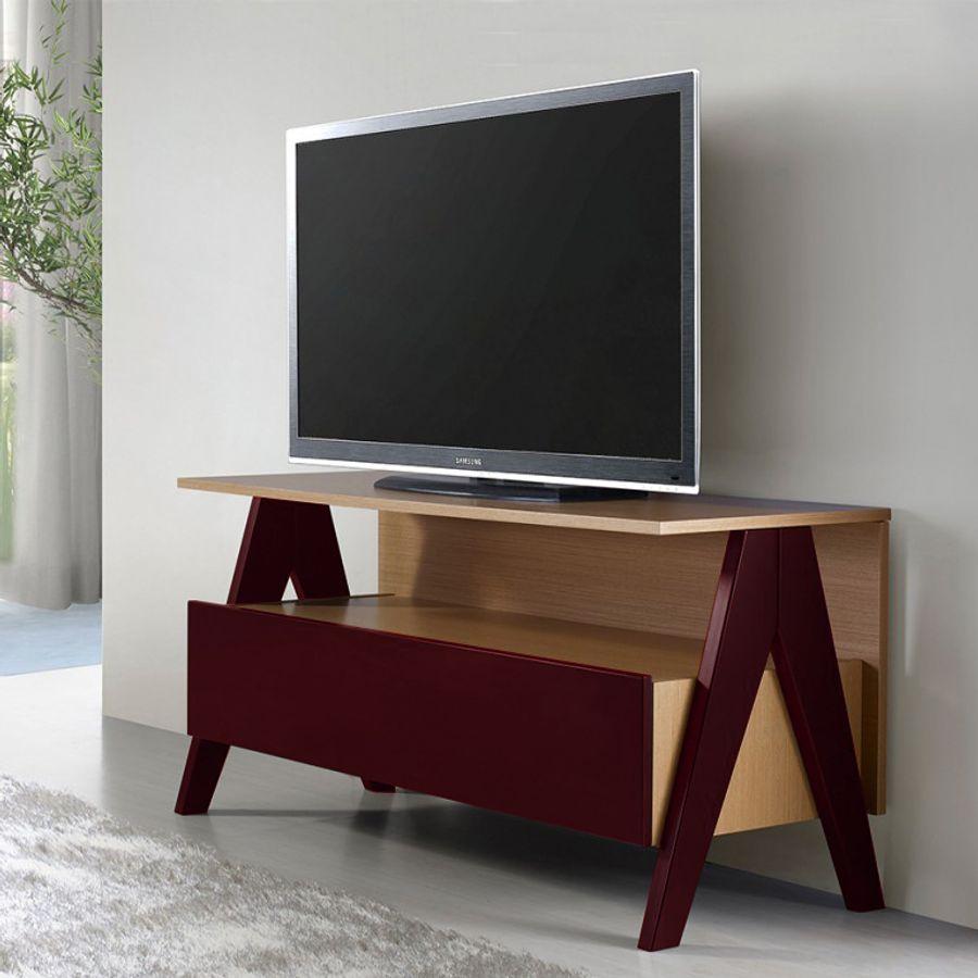 rack-street-1-gaveta-madeira-marsala-vermelha-minimalista-sala-de-estar-1