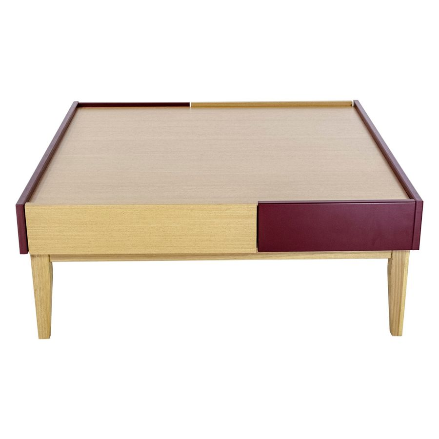 mesa-de-centro-duo-2-gavets-madeira-marsala-vermelha-minimalista-sala-de-estar-4