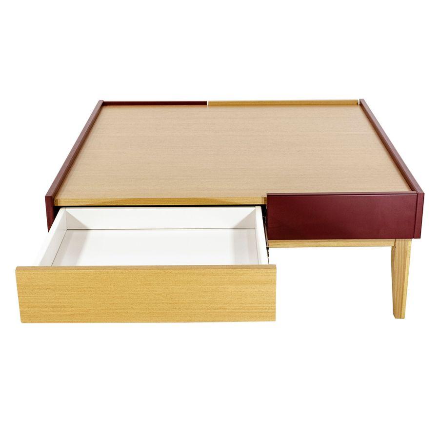 mesa-de-centro-duo-2-gavets-madeira-marsala-vermelha-minimalista-sala-de-estar-5