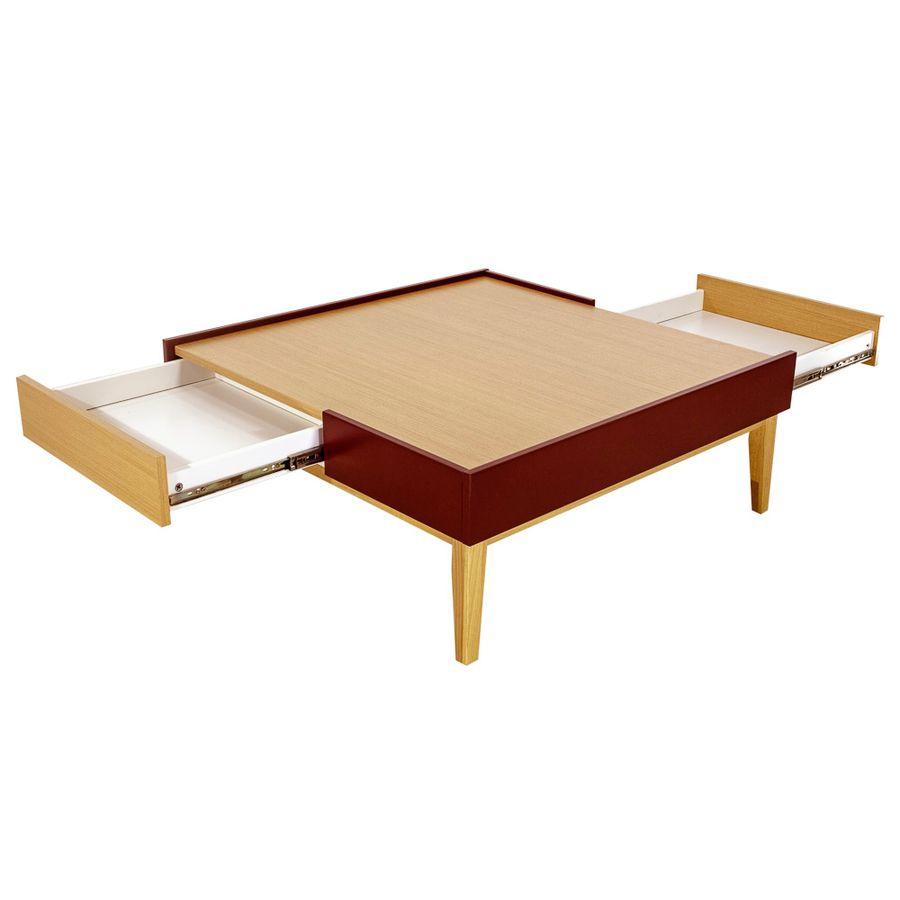mesa-de-centro-duo-2-gavets-madeira-marsala-vermelha-minimalista-sala-de-estar-2