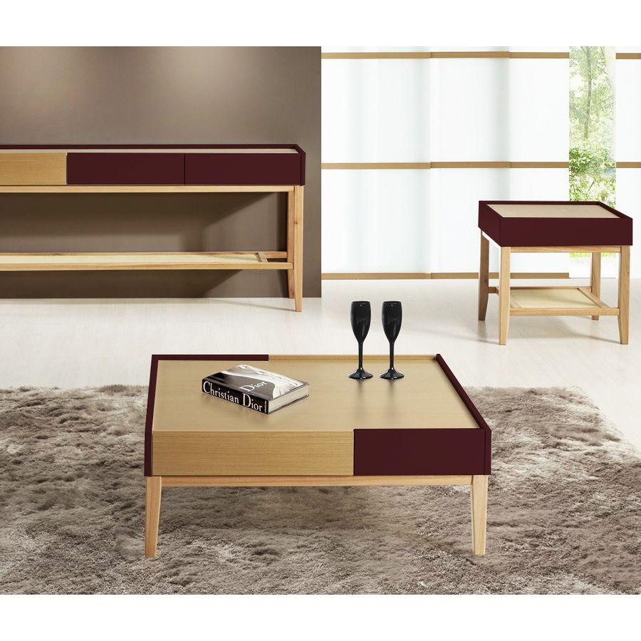 mesa-de-centro-duo-2-gavets-madeira-marsala-vermelha-minimalista-sala-de-estar-1