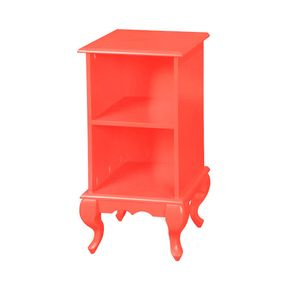 1011-estante-pequena-madeira-living-coral-pes-luiz-xv-sala-quarto-criado-mudo