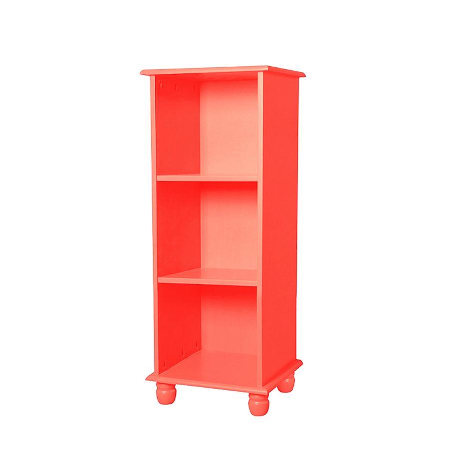 207-estante-2-prateleiras-mini-retro-living-coral-quarto-decoracao-sala-medeira-macica-colorido-vintage