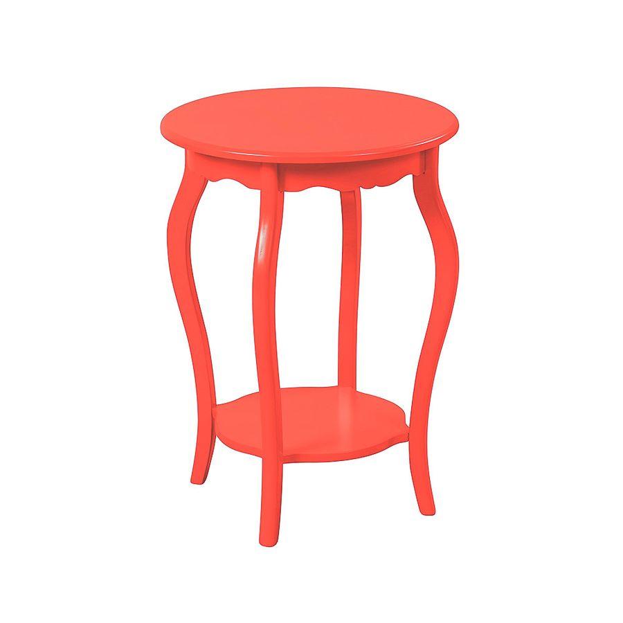 1069-mesa-apoio-redonda-living-coral-decoracao