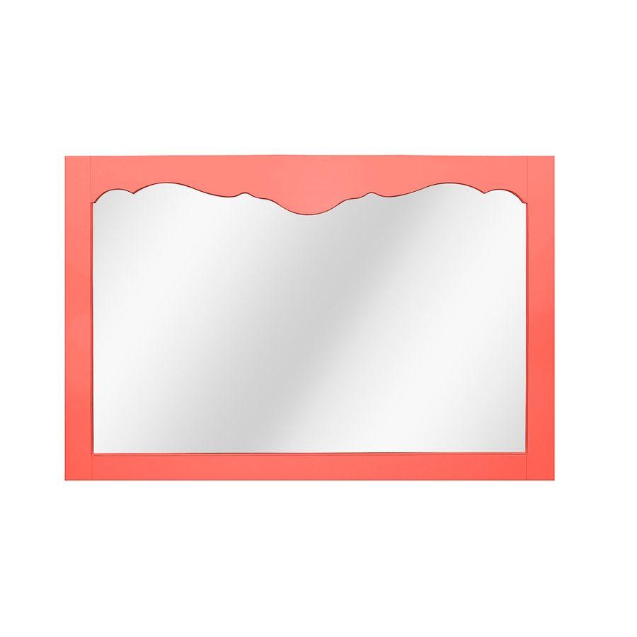 702-moldura-espelho-retangular-madeira-bordas-living-coral