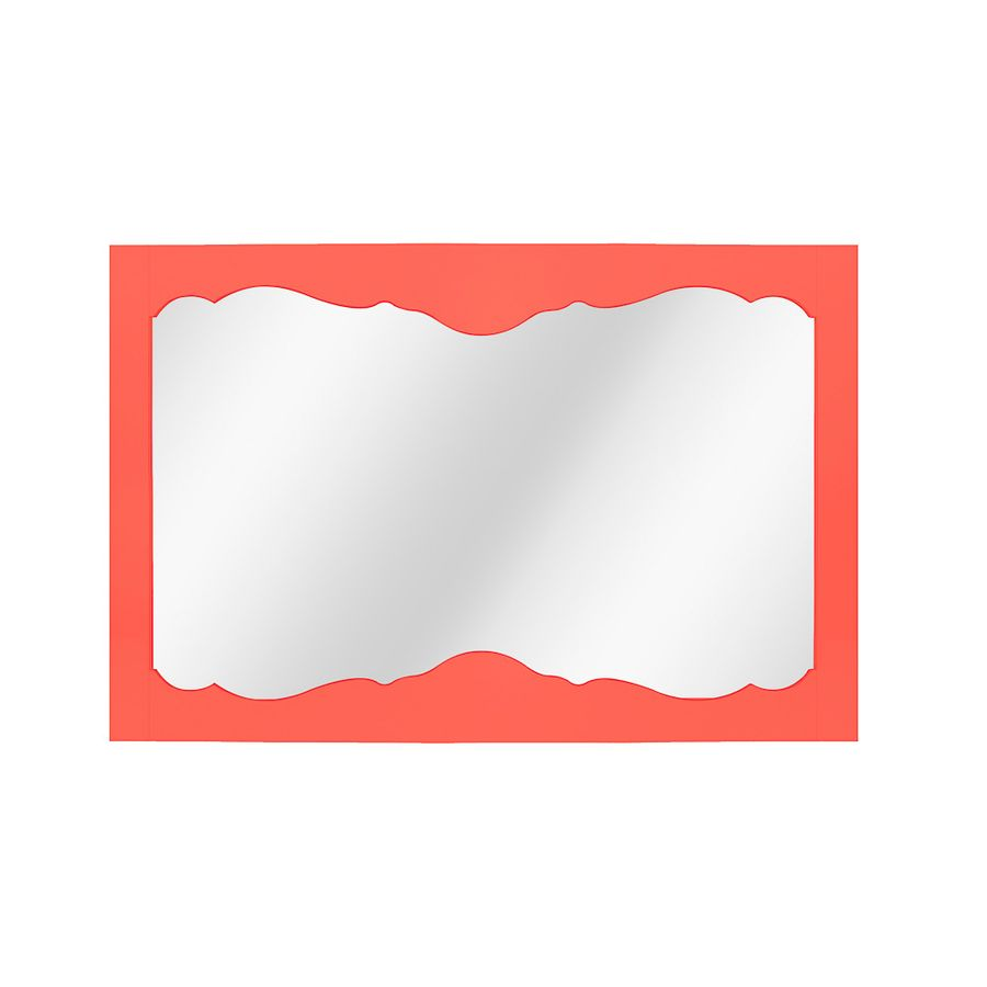 703-moldura-espelho-retangular-bordas-duplas-living-coral