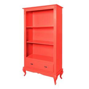 1016-estante-retro-living-coral-armario-decoracao-sala-medeira-macica-colorido-1-gaveta-porta-vintage