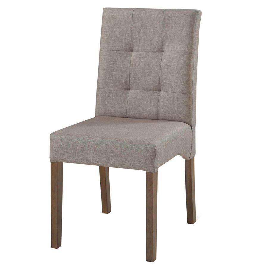 cadeira-barcelona-estofada-madeira-macica-sem-braco-com-encosto-bege-acinzentado-2