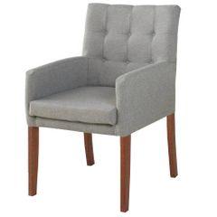 cadeira-belize-estofada-com-encosto-e-braco-estofados-1-lugar-madeira-macica-decorativa-2