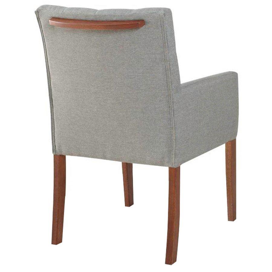 cadeira-belize-estofada-com-encosto-e-braco-estofados-1-lugar-madeira-macica-decorativa