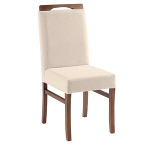 cadeira-de-jantar-athenas-estofada-creme-sem-braco-com-encosto-decorativa-madeira-macica