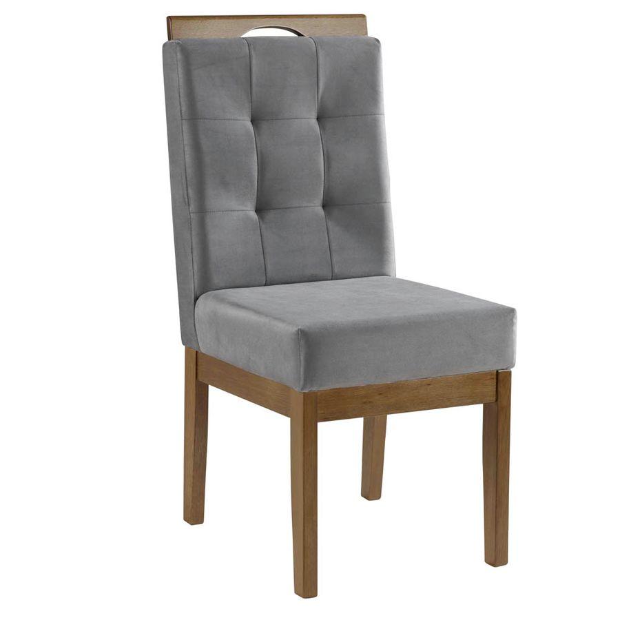 cadeira-de-jantar-grecia-castanho-e--cinza-pes-madeira-macica-estofada-decorativa-cinza-sem-braco-com-encosto-2